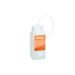 KLEENEX® Nettoyant antibactérien en mousse pour la peau, code 11279