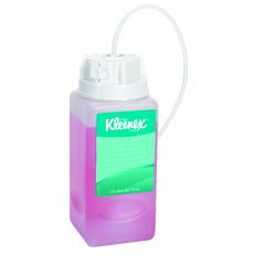 KLEENEX® Nettoyant en mousse pour la peau avec agents hydratants CODE 11280