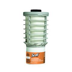 Recharge d'assainisseur d'air SCOTT® Continuous Air Freshener - Mangue CODE 12373