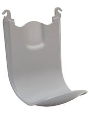 TFX™ SHIELD™ Protecteur de mur et de plancher