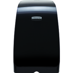 Distributrice électronique sans contact de produit pour le soin de la peau en cartouche K-C PROFESSIONAL* MOD* CODE 32504