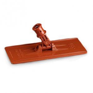 Porte tampons DoodleBug modèle pivotant de plancher