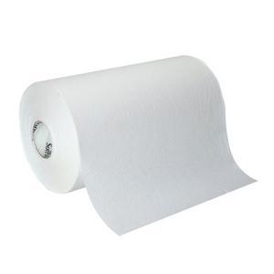 SofPull Papier Essuie-mains en rouleaux Georgia-Pacific # 26610