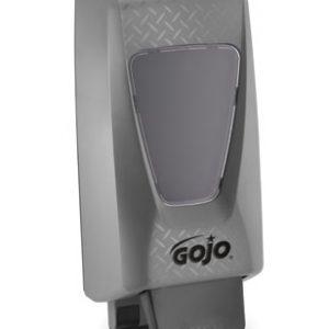 Pro 2000 Distributeur Manuel TDX Gris