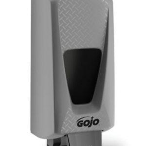 Pro 5000 Distributeur manuel TDX Gris