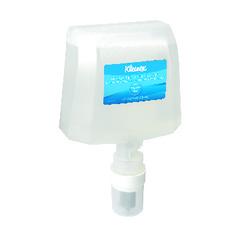 Kleenex® Désinfectant hydratant en mousse pour les mains CODE 91590