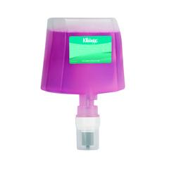 Kleenex® Nettoyant en mousse pour la peau avec agents hydratants CODE 91592