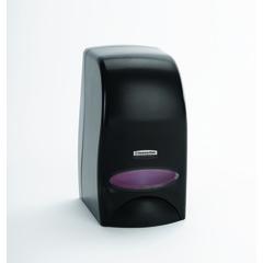 Distributrice de produit pour le soin de la peau en cartouche Kimberly-Clark Professional* CODE 92145