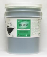 Neutralisateur d'eau Bio-Sour B.O.D.