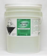 Neutralisateur d'eau Bio-Sour Plus B.O.D.