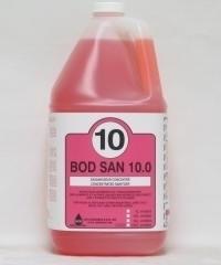 Assainisseur BOD San 10.0 B.O.D.