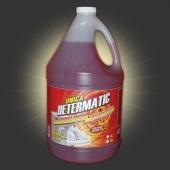 Détermatic détergent liquide pour lave-vaisselle industriel