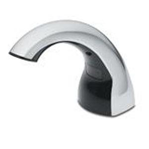 Distributeur de savon à mains sans contact de Comptoir Gojo CXi # 8520-01