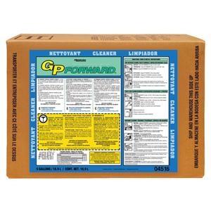 GP Forward Nettoyeur tout usage