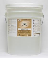 Additif de lessive JRL B.O.D