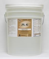 Additif de lessive JRL #2 B.O.D.