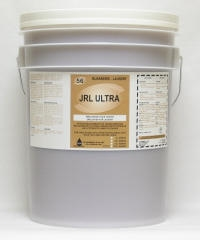 Additif de lessive JRL Ultra B.O.D.