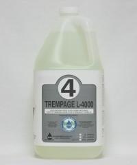 Agent de trempage liquide L-4000 B.O.D