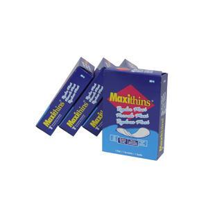 Serviettes hygiéniques sanitaires Maxithins-Ultrathins