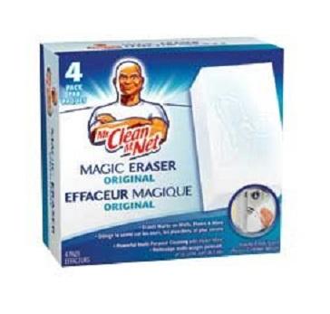EFFACEUR MAGIQUE M. NET ORIGINAL