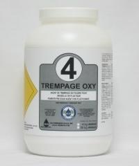 Agent de trempage en poudre Oxy B.O.D.