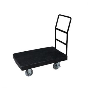 Chariot Plate-Forme Utilitaire PERFORME