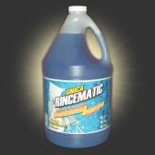 Rincematic Agent de rinçage pour lave-vaisselle
