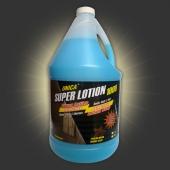 Savon à mains Super Lotion 1000 Unica