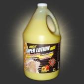 Savon à mains Super Lotion 600 avec abrasif Unica