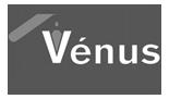 Venus Multiligne