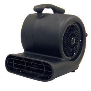 Tennant Ventilateur-Souffleur compact de plancher