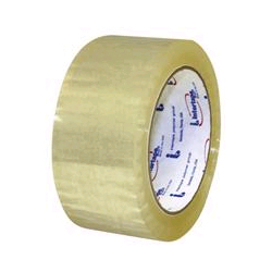 Ruban Clair (Tape) 132M d'emballage