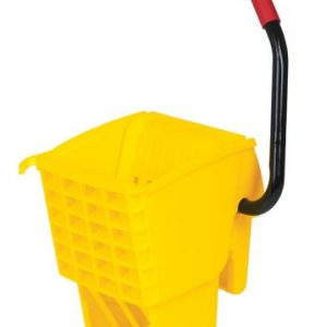 Essoreuse Rubbermaid # 6127 88