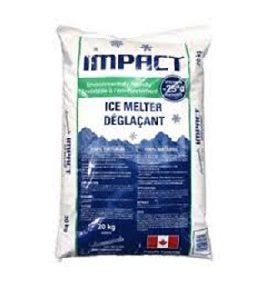 Impact fondants à glace photo1