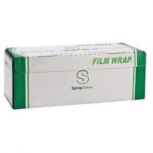 Papier de film Photo