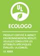 ecologo_fre