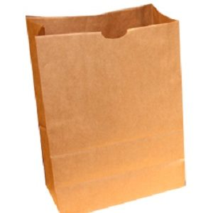 sack1