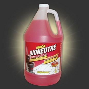Unica Bioneutre photo