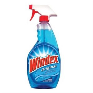 80770 Windex photo