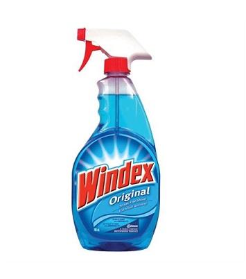 80770 Windex photo
