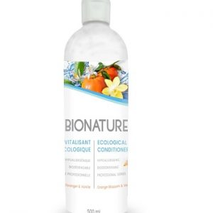 revitalisantEcologique-500mL