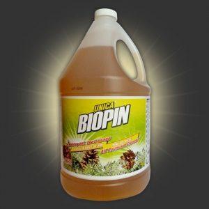Biopin photo