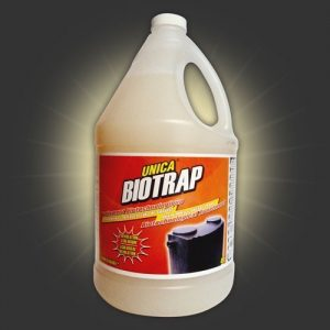 Biotrap photo