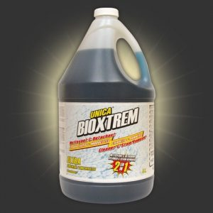 Bioxtrem photo