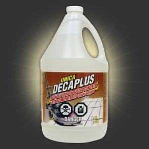 Decaplus photo