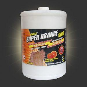 Super orange 1300 photo