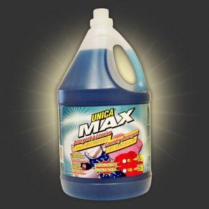Unica max photo
