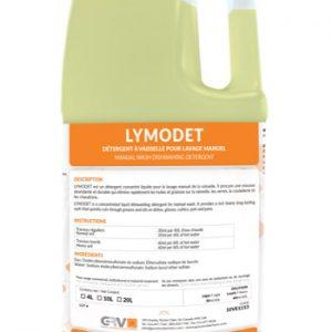 LYMODET 4L