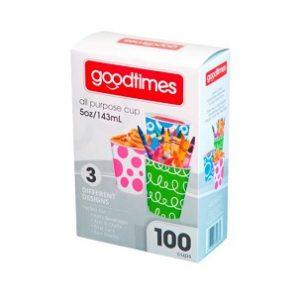 Goodtimes-5oz-All-Purpose-Paper-Cups-SKU-GT0371-600x600