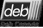 deb canada